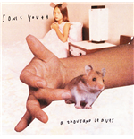 Vinyl Sonic Youth - A Thousand Leaves (2 Lp)