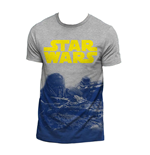 T-Shirt Star Wars 248989