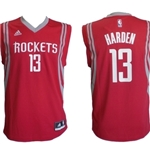 Trikot Houston Rockets - Harden