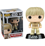 Star Wars Episode I POP! Vinyl Wackelkopf-Figur Young Anakin Skywalker 9 cm
