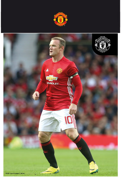 Foto Manchester United FC 249154