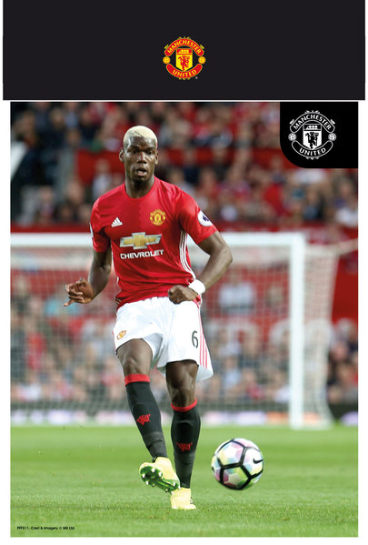 Foto Manchester United FC 249159