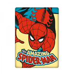 Magnet Spiderman 249272
