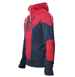 Sweatshirt Spiderman - Sport