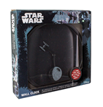 Wanduhr Star Wars 249281