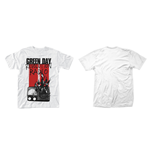 T-Shirt Green Day 249311