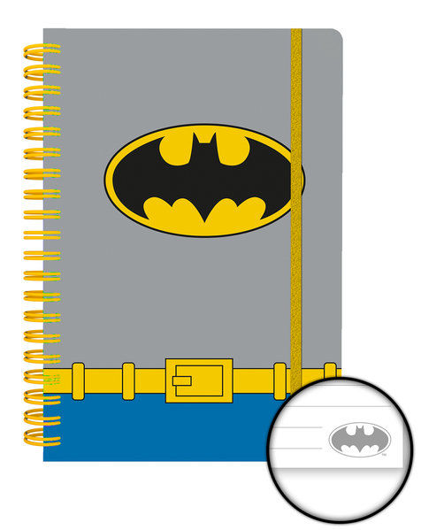 Heft Batman 249353
