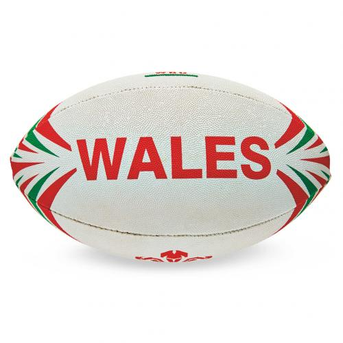 Rugbyball Galles Rugby 249368