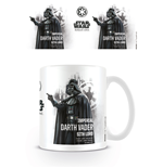 Tasse Star Wars 249432