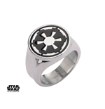 Ring Star Wars 249466