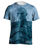 T-Shirt Game of Thrones  249484