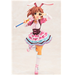 Actionfigur The Idolmaster 249510
