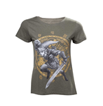 T-Shirt The Legend of Zelda 249559