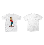 T-Shirt Family Guy 249647