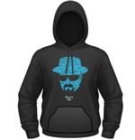 Sweatshirt Breaking Bad 249933