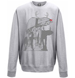 Sweatshirt Star Wars 250068