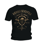 T-Shirt Avenged Sevenfold 250130