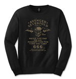 T-Shirt Avenged Sevenfold 250131