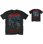 T-Shirt Avenged Sevenfold 250139