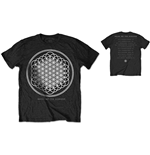 T-Shirt Bring Me The Horizon  250170