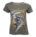 T-Shirt The Legend of Zelda 250249
