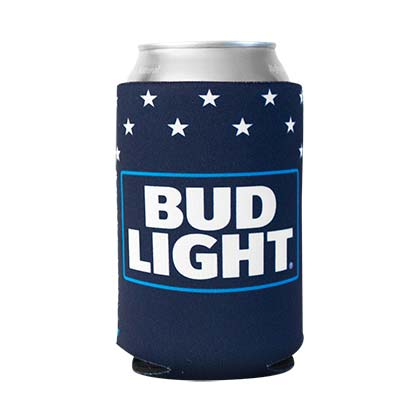 Box Bud Light