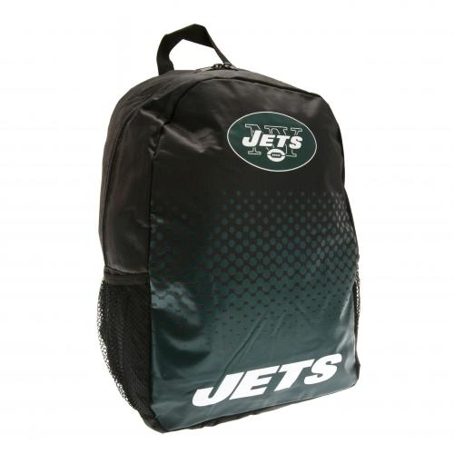 Rucksack New York Jets 250334