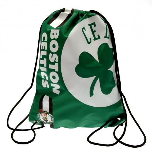 Tasche Boston Celtics  250350