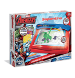 Spielzeug The Avengers 250561