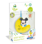 Spielzeug Mickey Mouse 250569