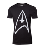 T-Shirt Star Trek  250634