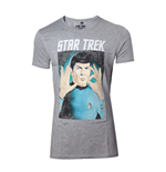T-Shirt Star Trek  250635