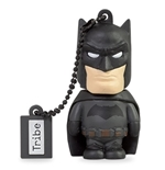 USB Stick Batman 250820