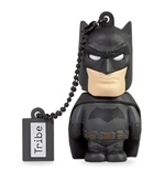 USB Stick Batman 8 GB
