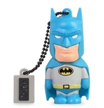 USB Stick Batman 250824