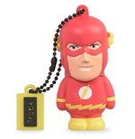 USB Stick Flash Gordon 250826