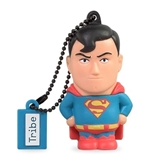 USB Stick Superman