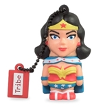 USB Stick Wonder Woman 250829