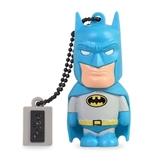 USB Stick Batman 250830