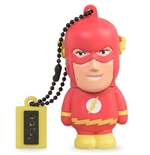 USB Stick Flash Gordon 250832