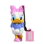USB Stick Daisy Duck