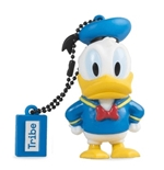USB Stick Donald Duck 250838