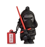 USB Stick Star Wars 250871