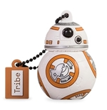 USB Stick Star Wars 250874