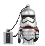 USB Stick Star Wars 250875
