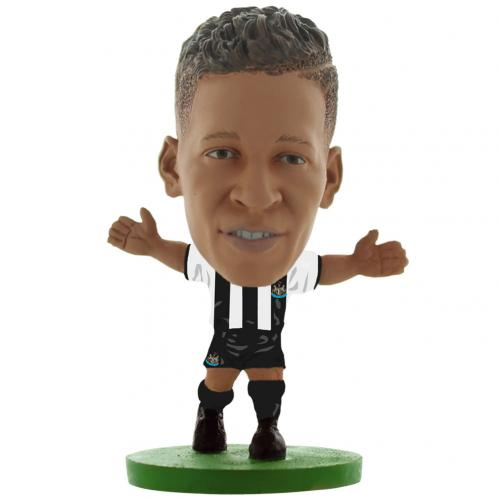 Actionfigur Newcastle United  250956