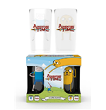 Glas Adventure Time 251053