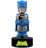 Actionfigur Batman 251065