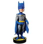 Actionfigur Batman 251066