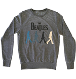 Sweatshirt Beatles 251072